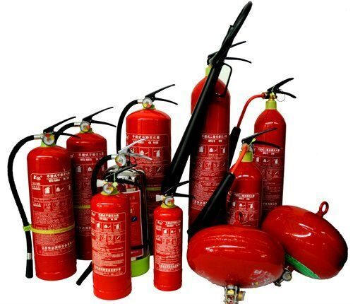 Portable_dry_powder_fire_extinguisher_634836009306465004_5